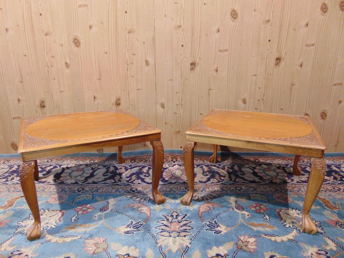 Coppia di tavolini da tè dsc04630.jpg