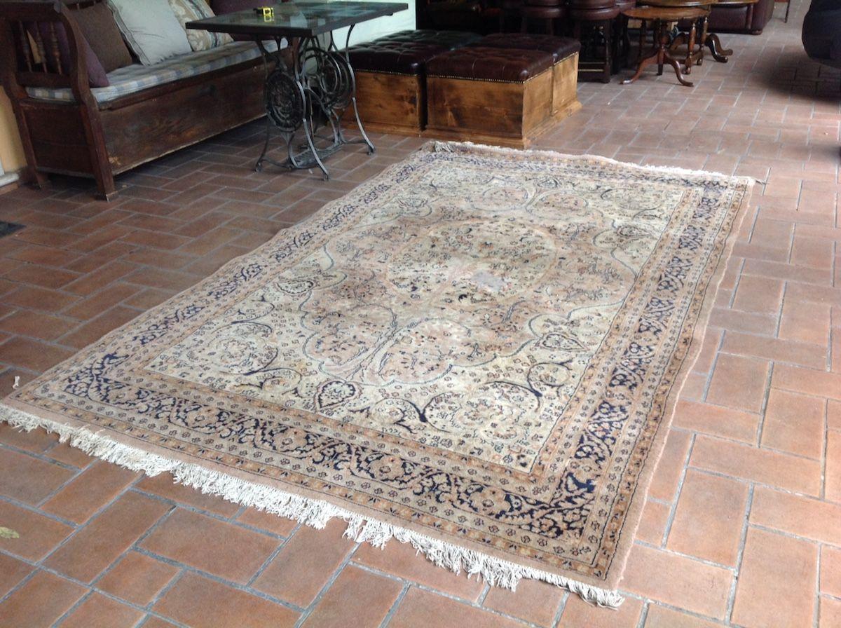 tappeto 180x290.jpg
