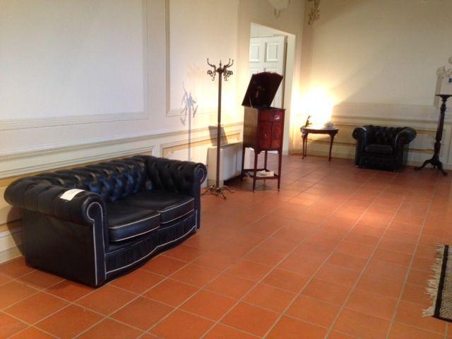 Allestimento permanente a Villa Mazzucchelli foto1.jpg