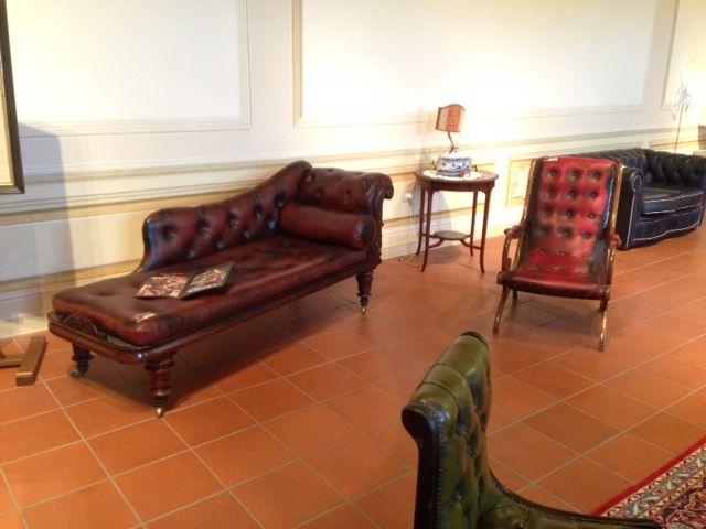 Allestimento permanente a Villa Mazzucchelli foto4.jpg