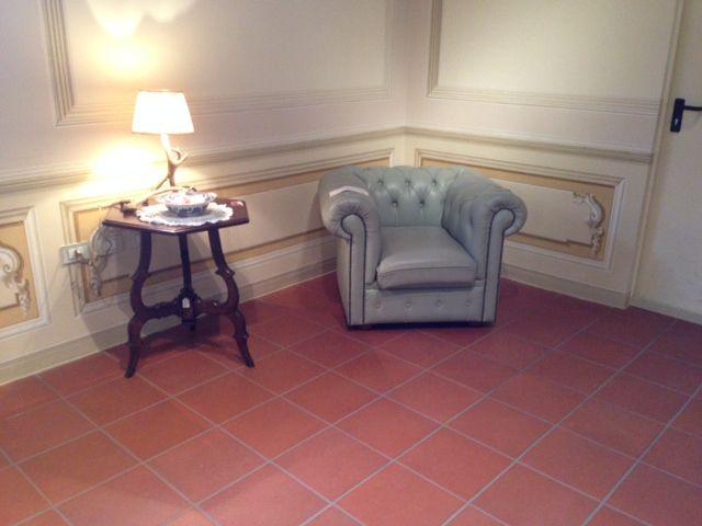 Allestimento permanente a Villa Mazzucchelli foto6.jpg