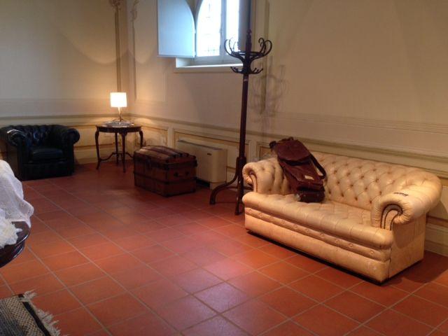 Allestimento permanente a Villa Mazzucchelli foto7.jpg