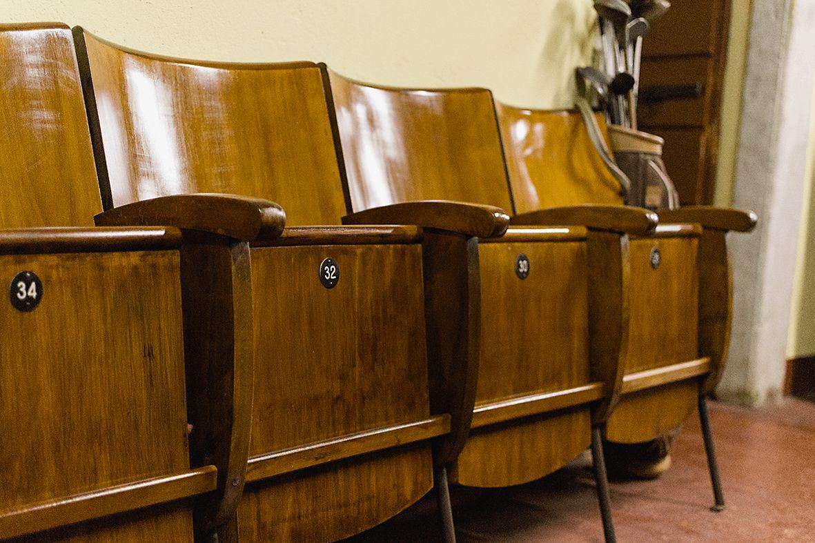 Panchetta da cinema a 4 sedute dsc_0660.png