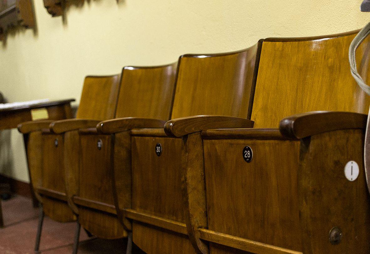 Panchetta da cinema a 4 sedute dsc_0662.png