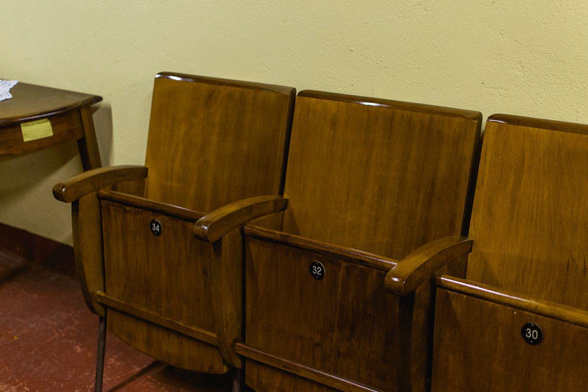Panchetta da cinema a 4 sedute dsc_0668.png