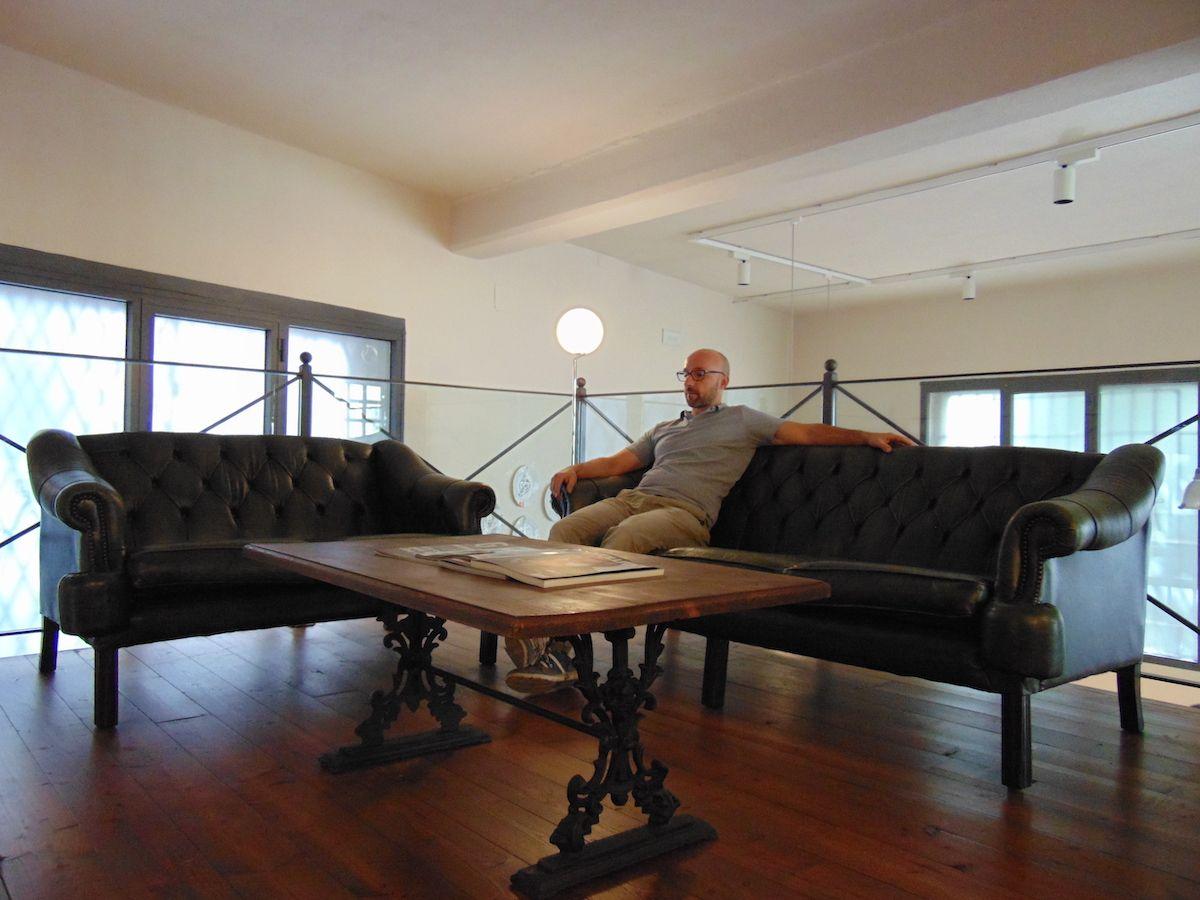 Set up for Argagn Barberia dsc01243.jpg