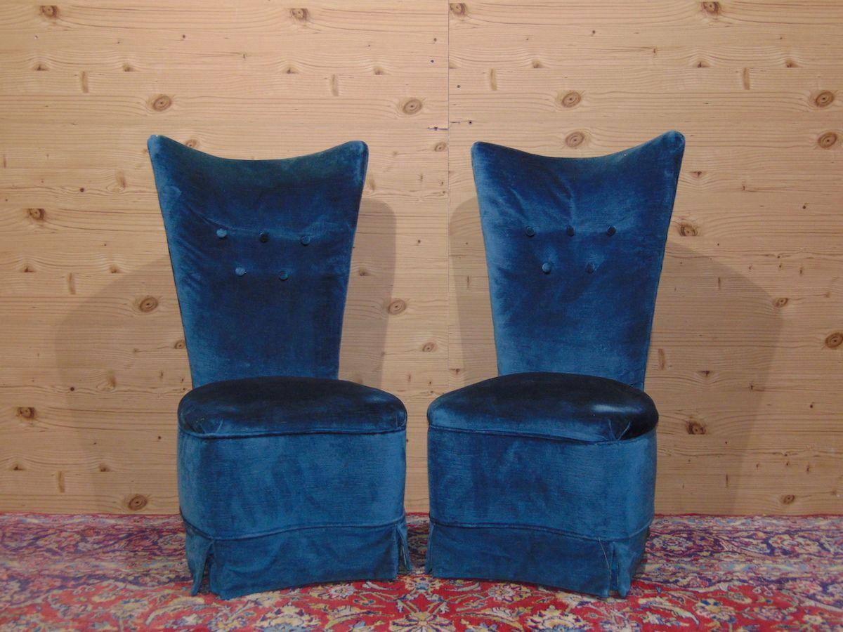 Vintage armchairs dsc05494.jpg