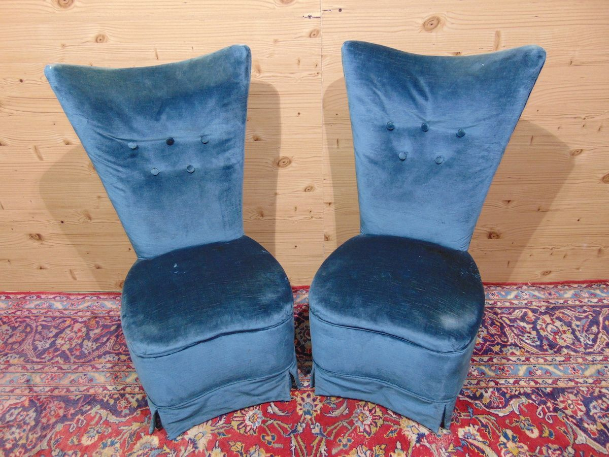 Vintage armchairs dsc05495.jpg