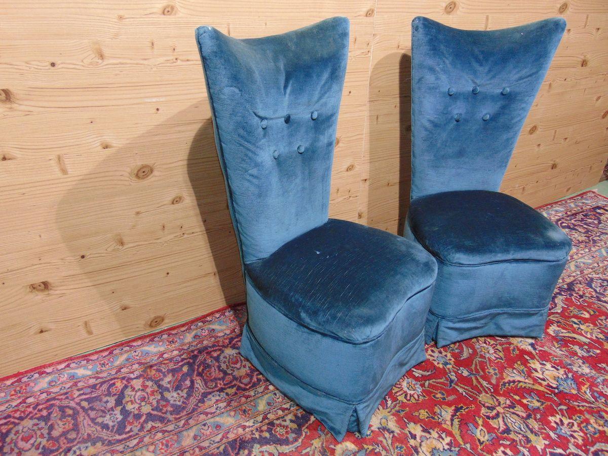Vintage armchairs dsc05496.jpg