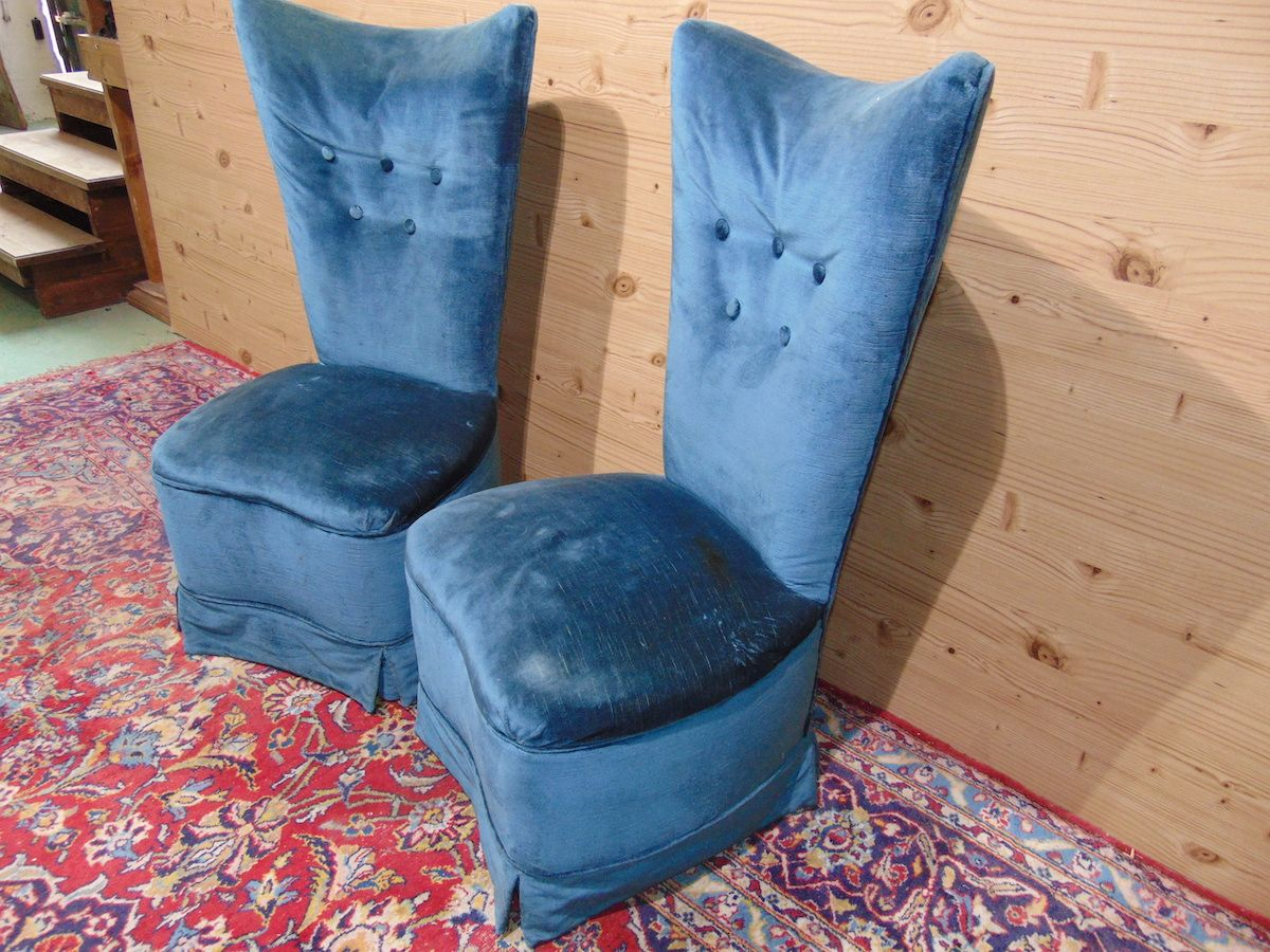 Vintage armchairs dsc05497.jpg