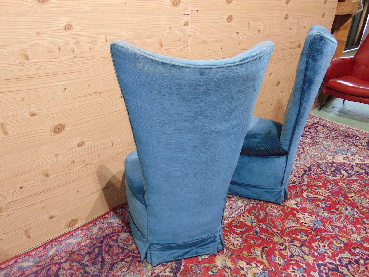 Vintage armchairs dsc05498.jpg