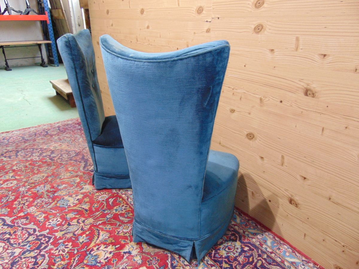 Vintage armchairs dsc05499.jpg