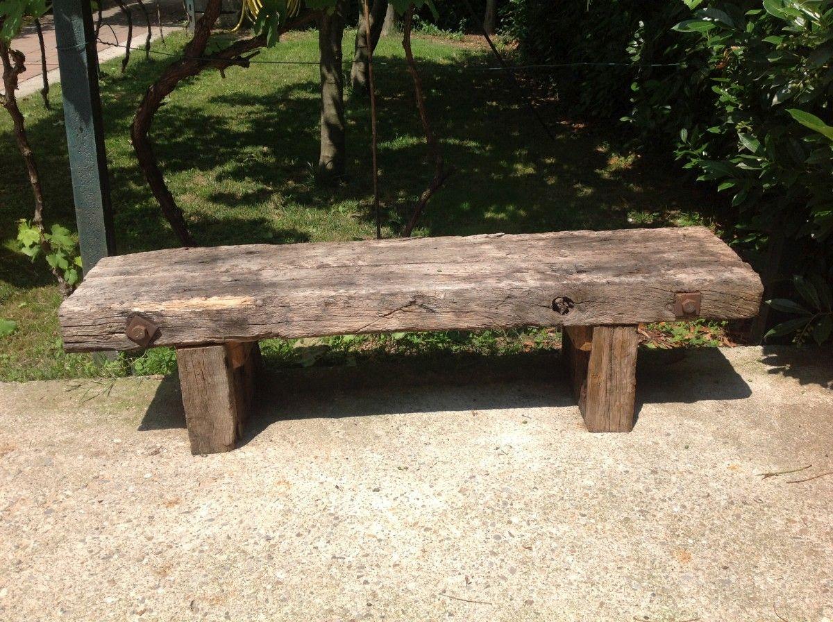 Oak benches img_3860-1200.jpg