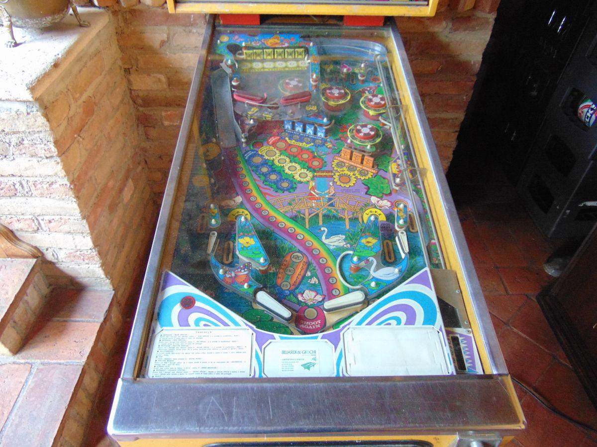 Flipper vintage anni '70 dsc03236.jpg