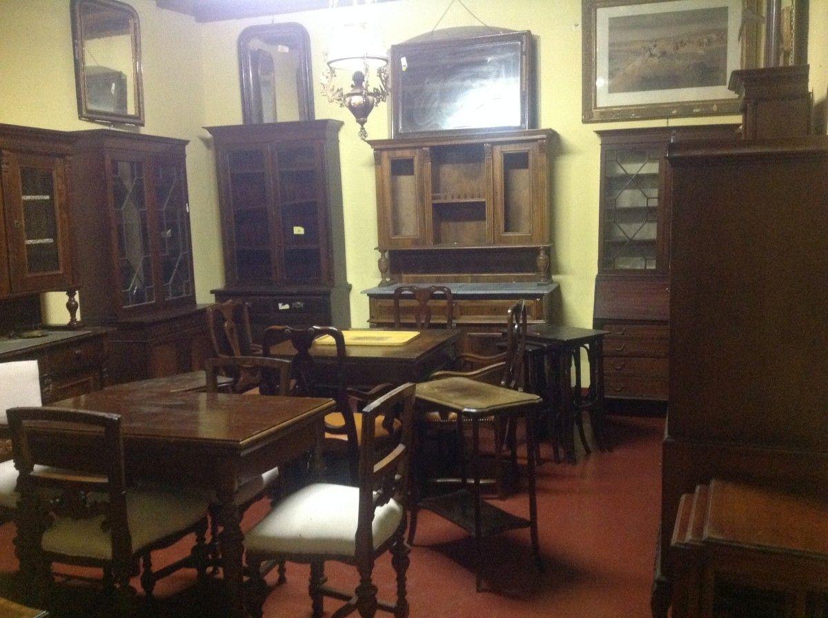 Esposizione di mobili, stampe e specchi img_4030-1200.jpg