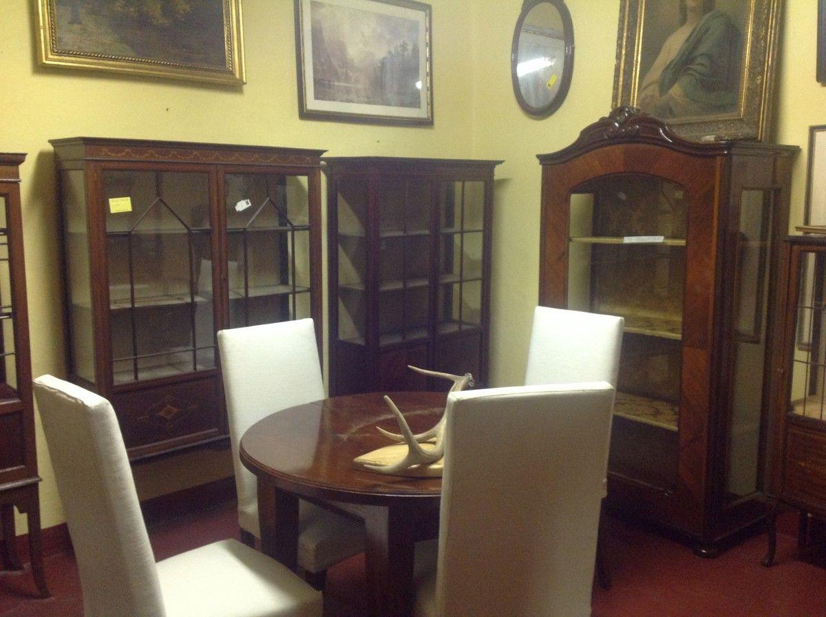 Esposizione di mobili, stampe e specchi img_4043-1200.jpg