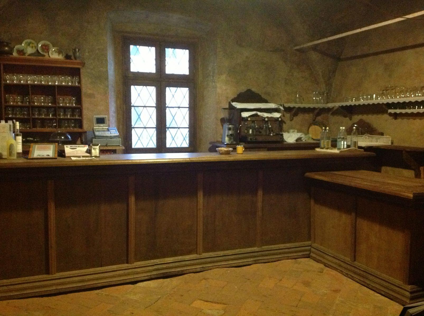 Bancone bar foto29-01-13161456.jpg
