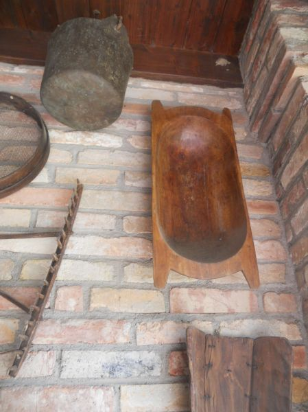 Antichi paioli in legno 050315084517_b.jpg