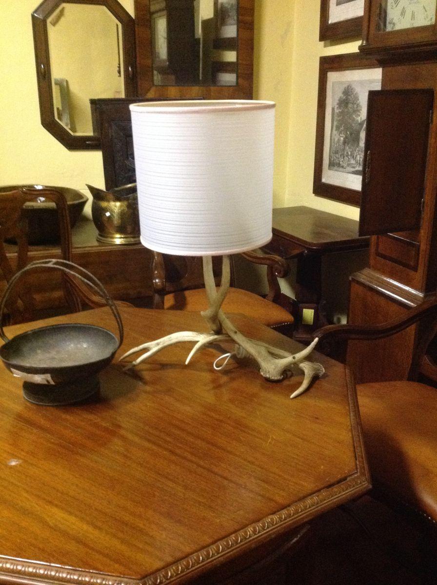 Lampada da tavolo img_0436.jpg