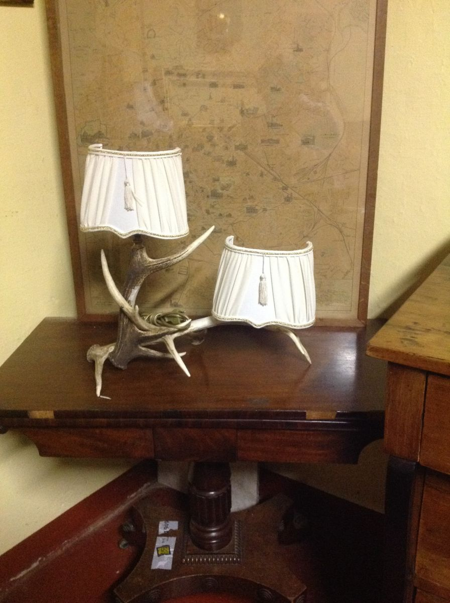 Lampada da tavolo img_0438.jpg