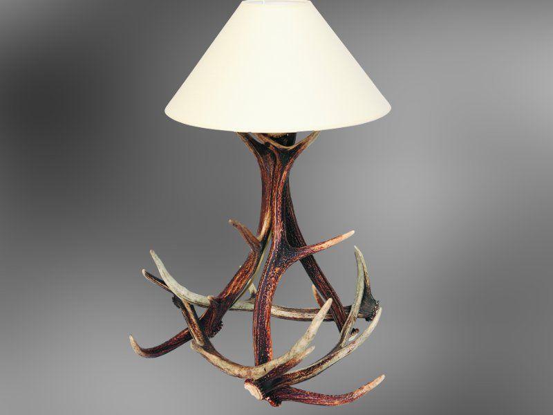 Lampada da tavolo cervo2.jpg