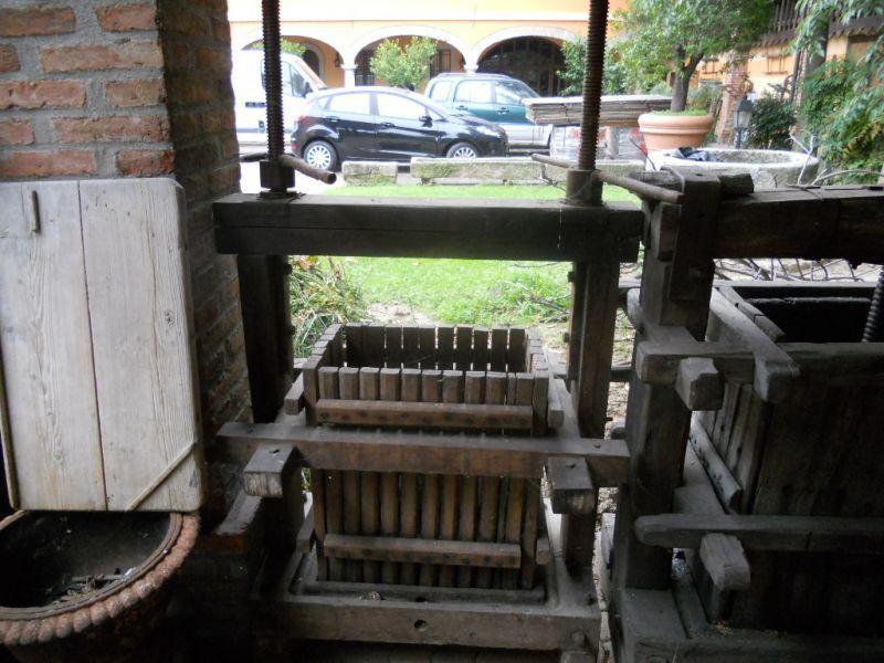 Torchio austro-ungarico 090710410116_b.jpg