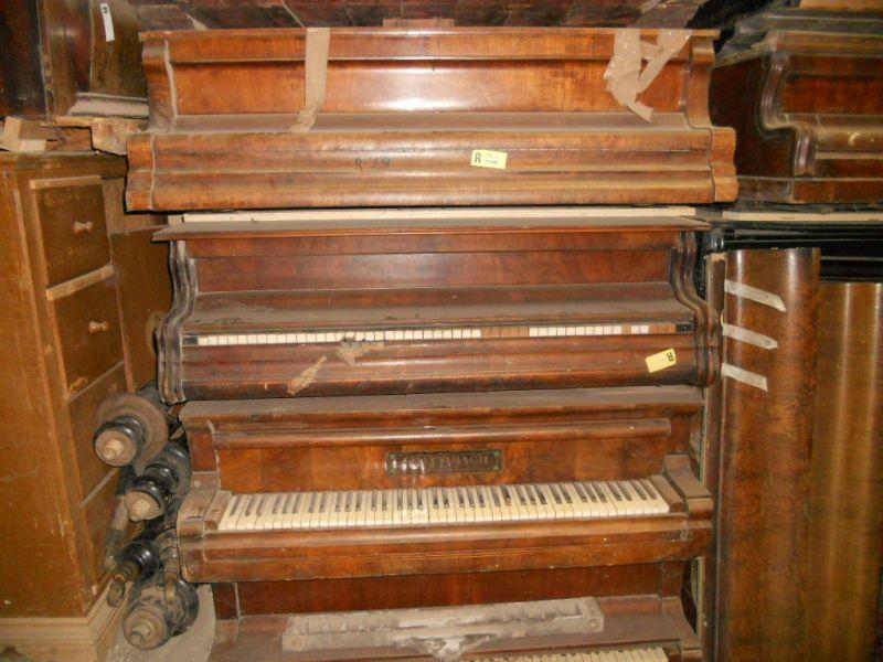 Pianoforti 070817270913_b.jpg