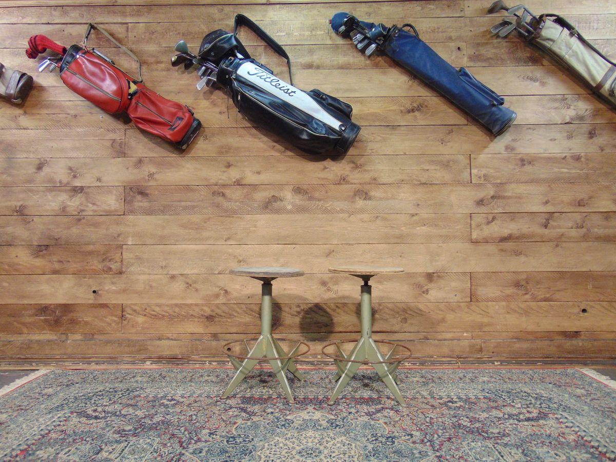 Tavoli e sedie bar usati milano sedie osteria legno vintage