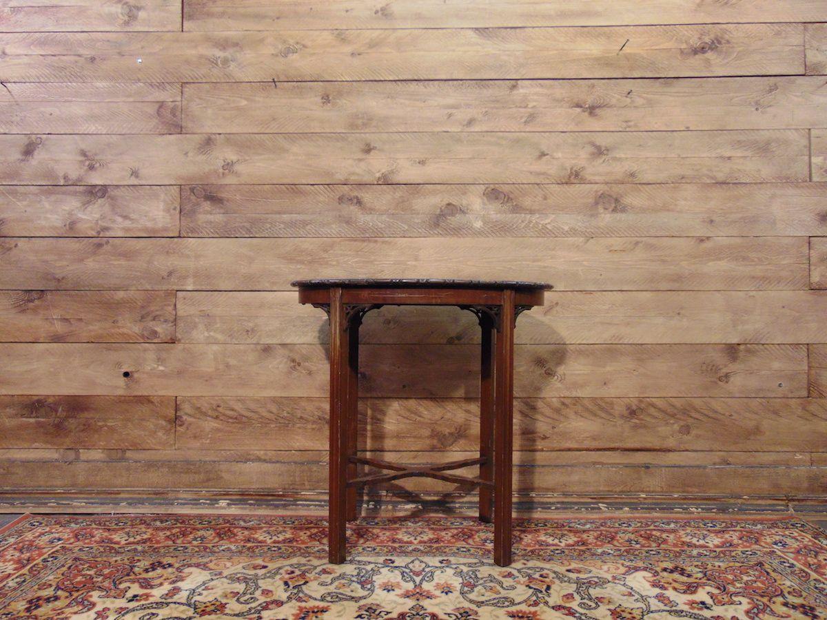 tavolino da tè antico dsc01770.jpg