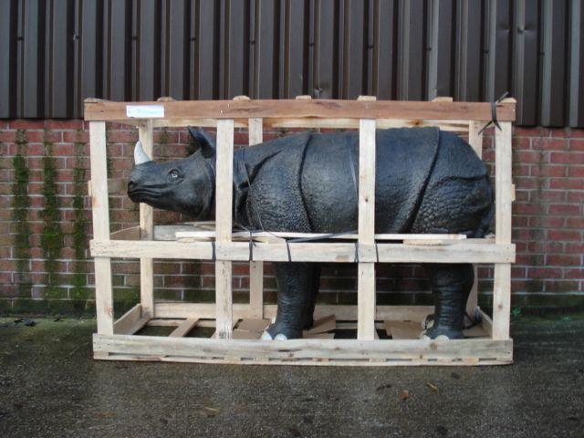 Rinoceronte 008.jpg