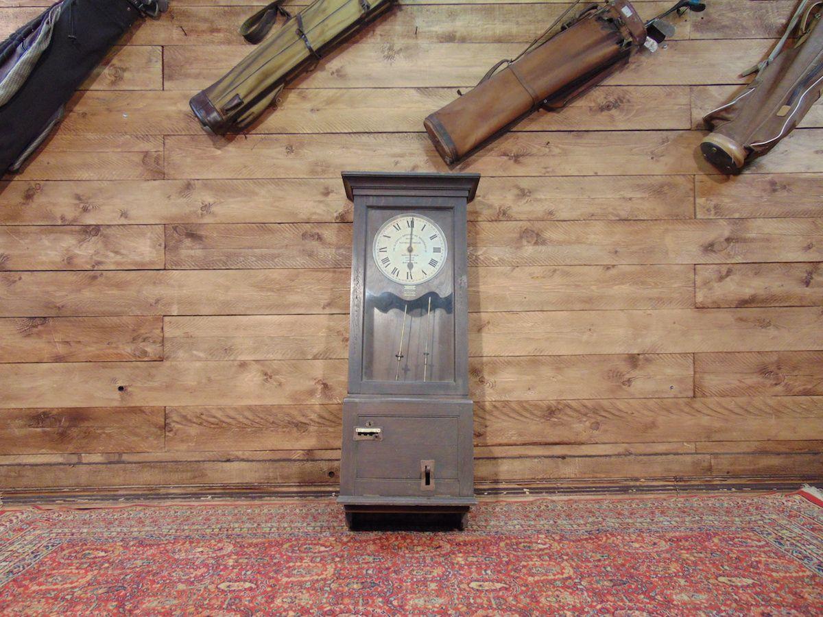 Antico timbratore di fabbrica inglese dsc00501.jpg