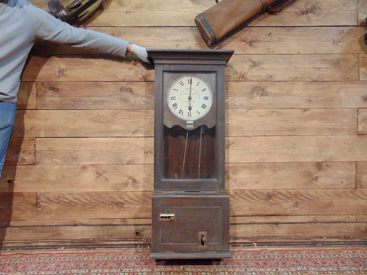 Antico timbratore di fabbrica inglese dsc00502.jpg