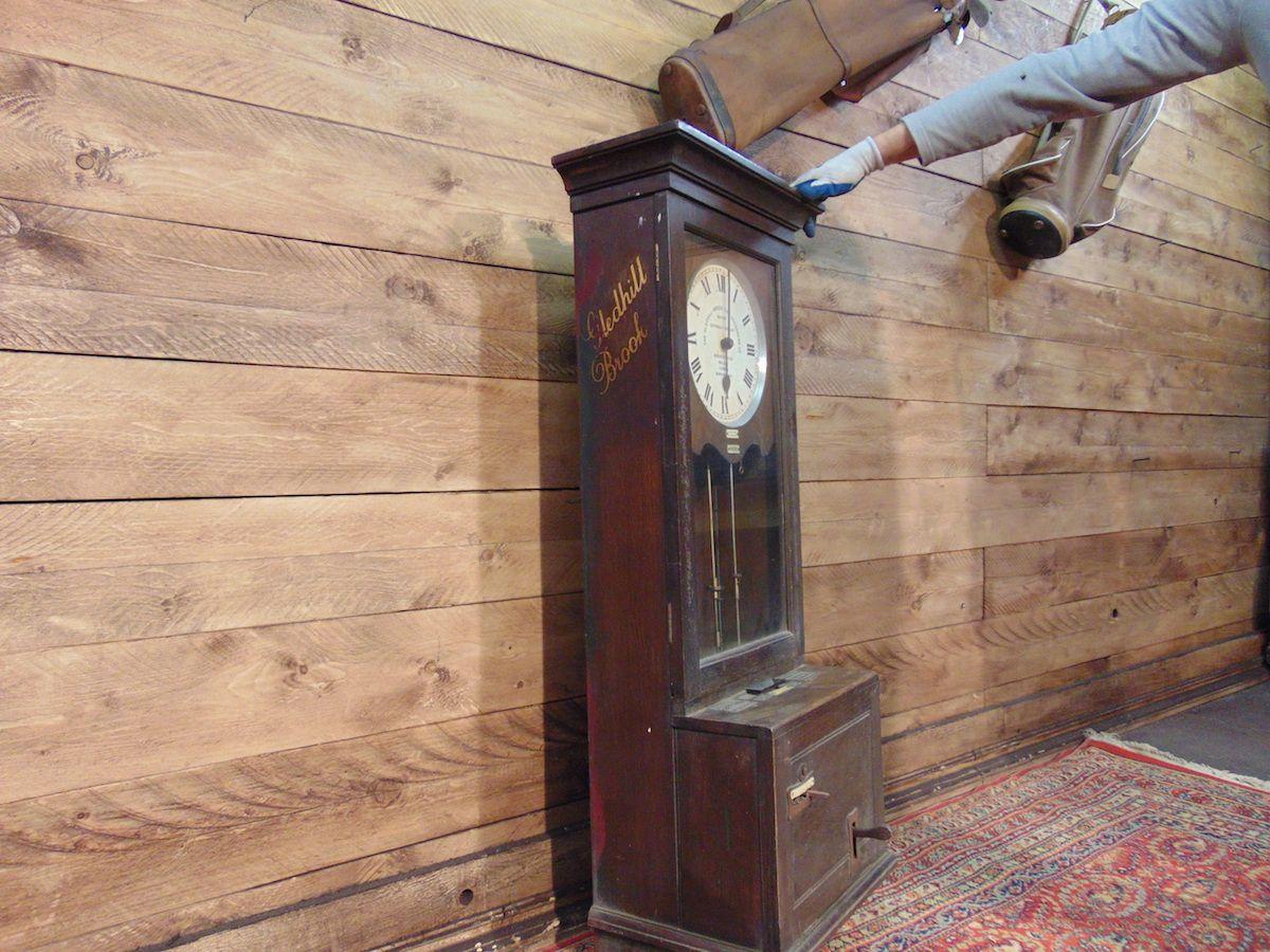 Antico timbratore di fabbrica inglese dsc00503.jpg