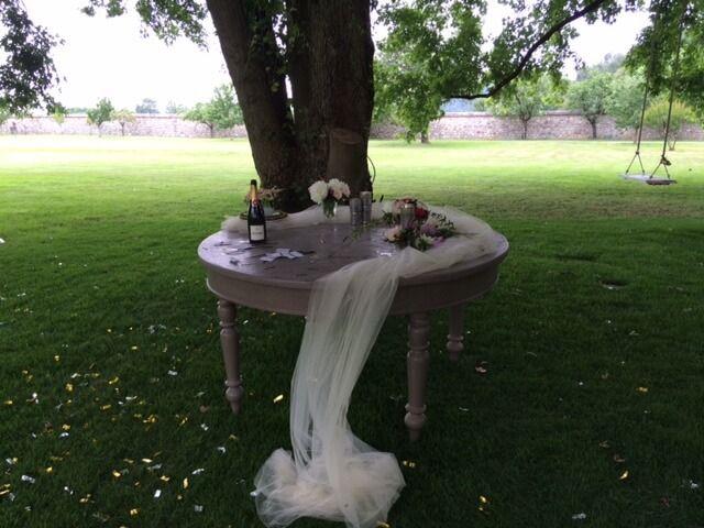 Allestimento per un matrimonio in una villa a Monticelli Brusati img_0842.jpg