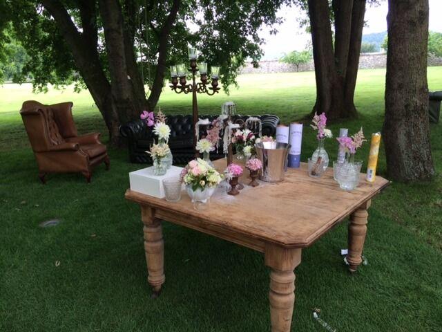 Allestimento per un matrimonio in una villa a Monticelli Brusati img_0844.jpg