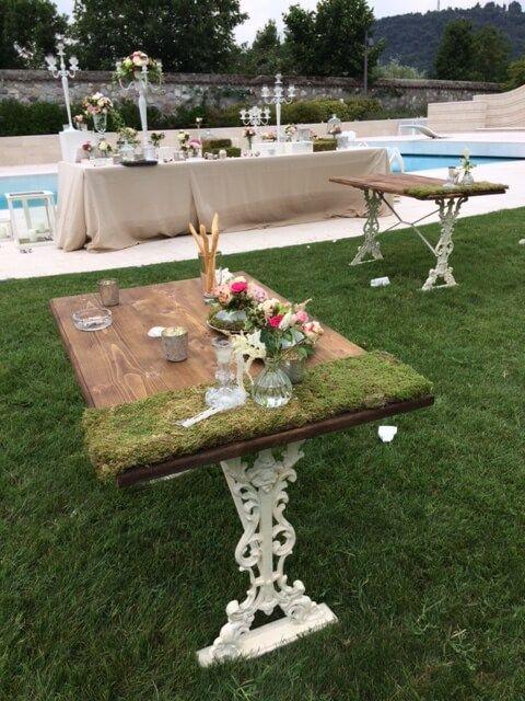 Allestimento per un matrimonio in una villa a Monticelli Brusati img_0854.jpg