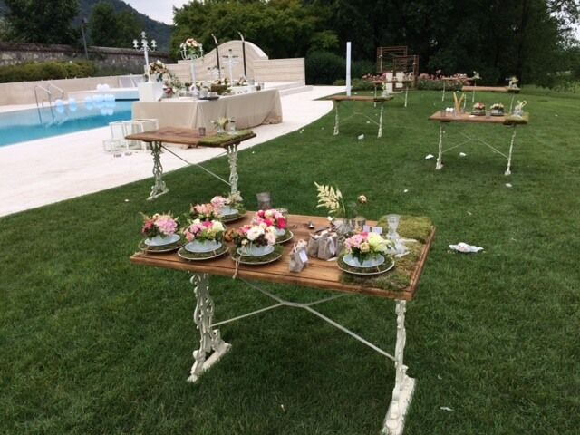Allestimento per un matrimonio in una villa a Monticelli Brusati img_0855.jpg