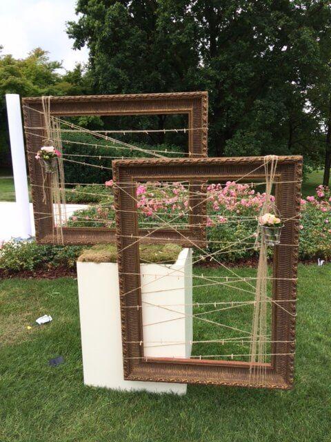 Allestimento per un matrimonio in una villa a Monticelli Brusati img_0857.jpg