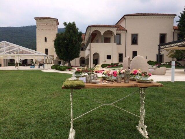 Allestimento per un matrimonio in una villa a Monticelli Brusati img_0859.jpg
