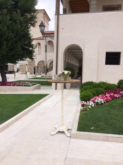 Allestimento per un matrimonio in una villa a Monticelli Brusati img_0865.jpg