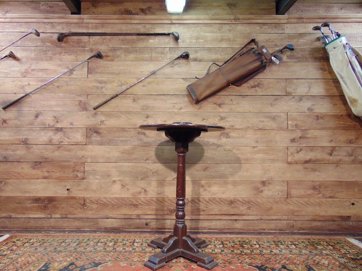 Tavolino mangia-in-piedi in legno dsc00274.jpg