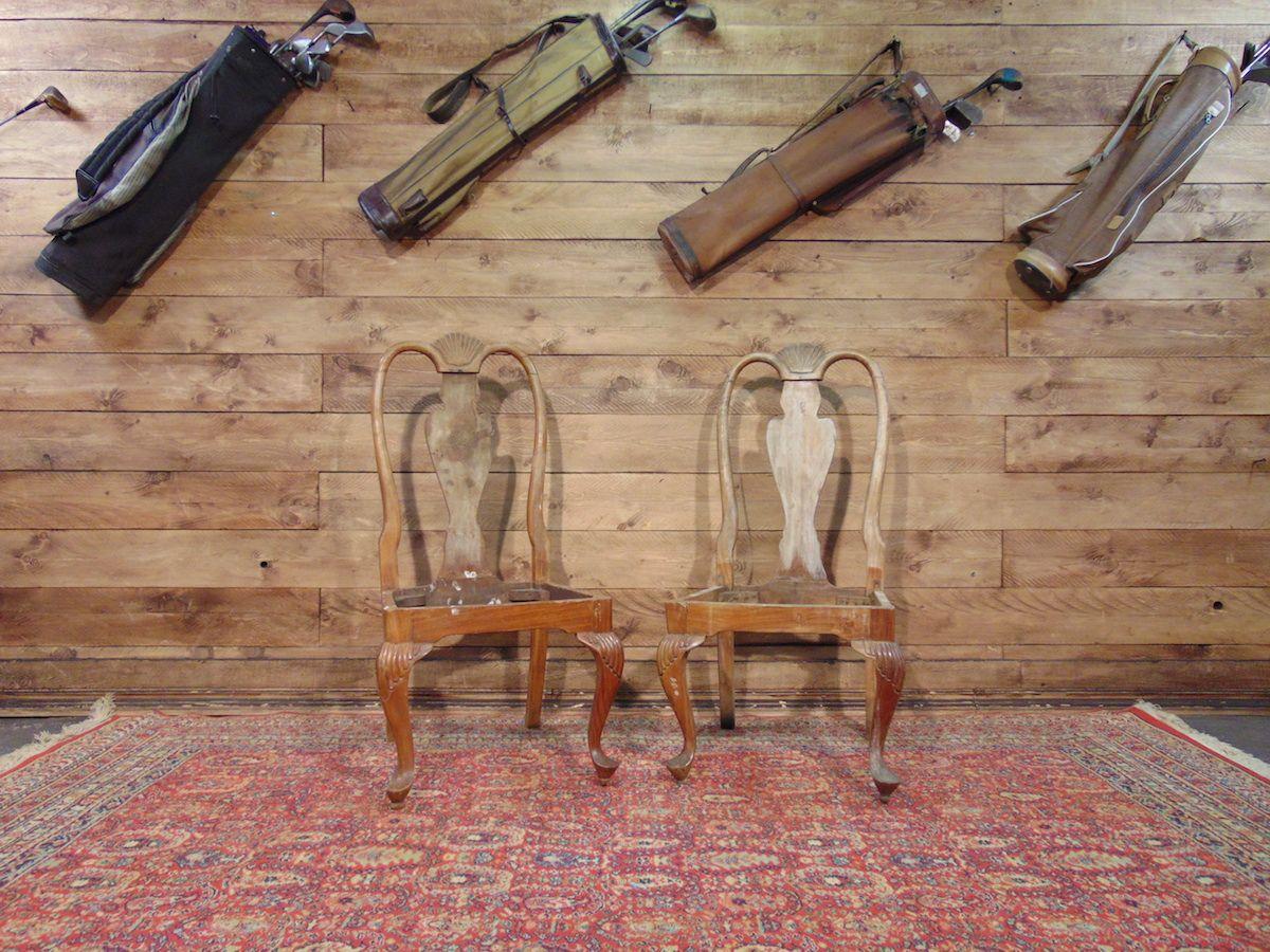 Sedie inglesi vittoriane in legno disponibili16.jpg