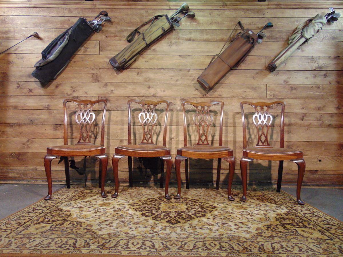 Sedie inglesi in legno dsc00757.jpg