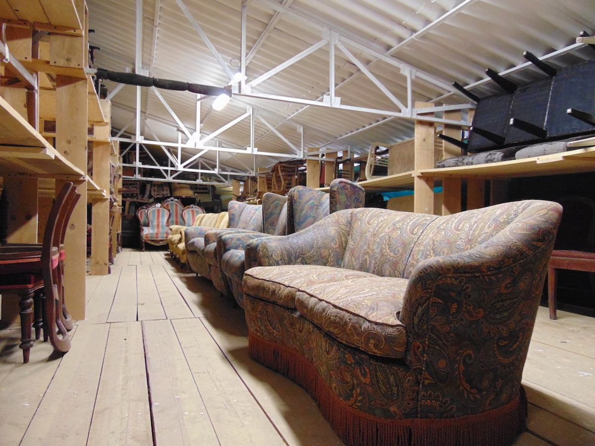 Magazzino di divani e poltrone vintage dsc01076.jpg