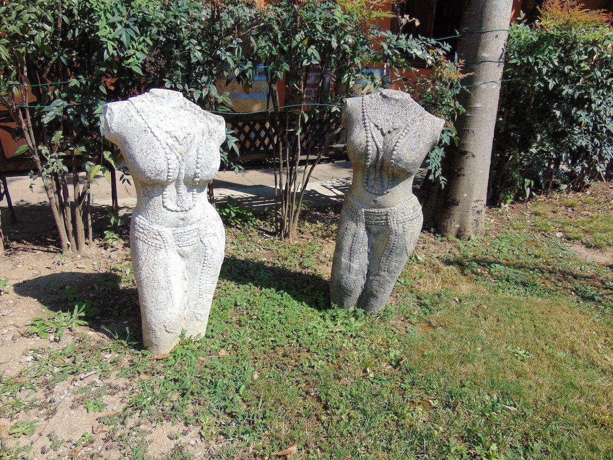 Outdoor statues dsc00324.jpg