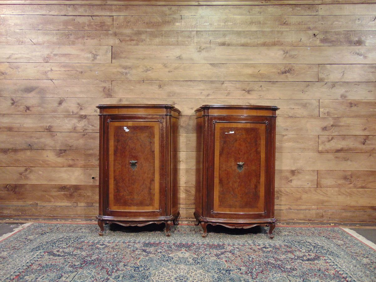 Pair of chippendale sideboards dsc02361.jpg