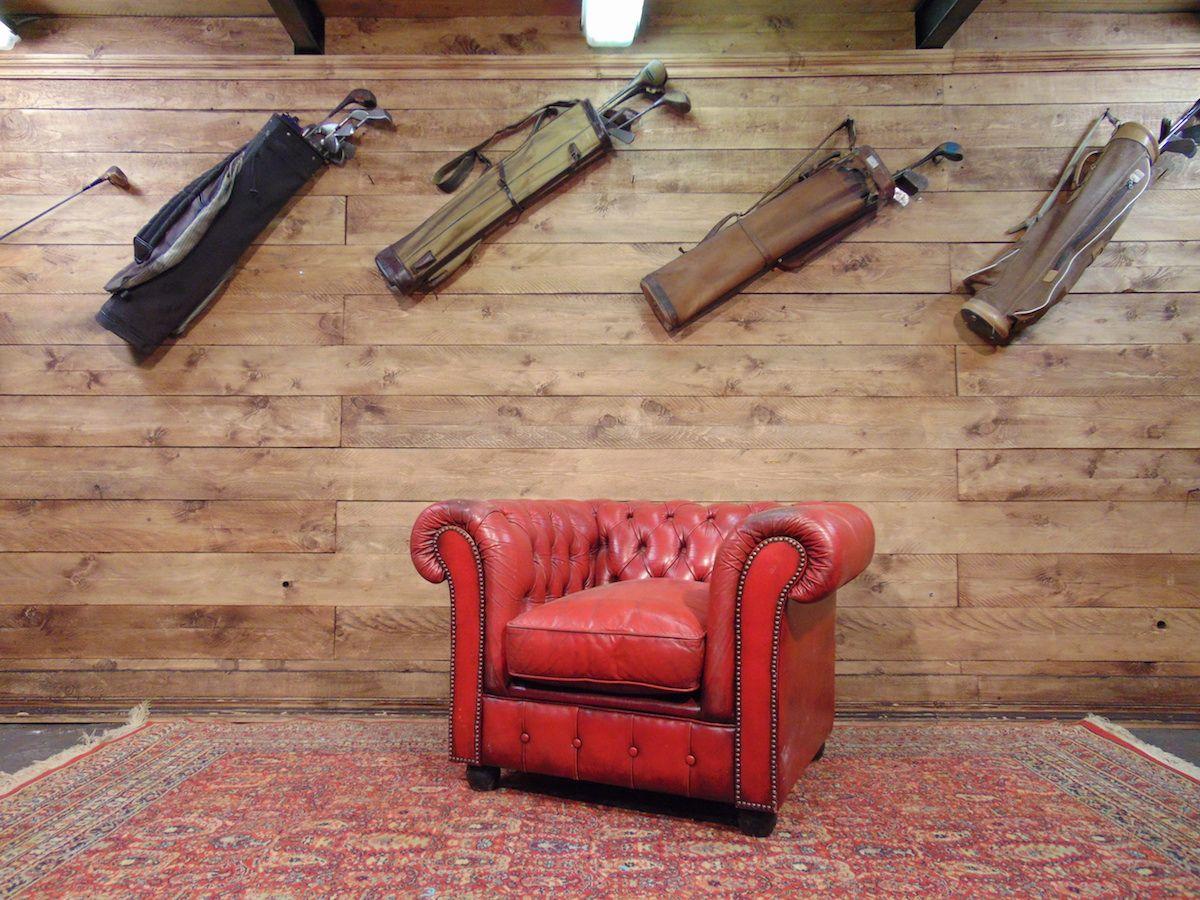 Salotto Chesterfield rosso dsc00436.jpg