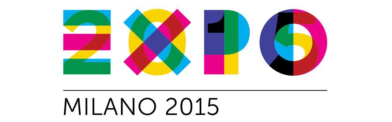EXPO 2015 logoexpo.jpg