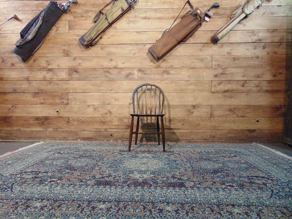 Sedie Hercol in legno dsc01160.jpg