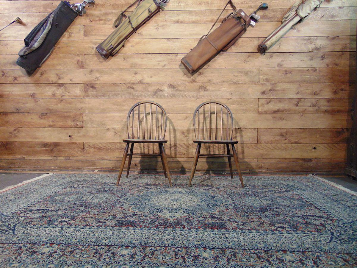 Sedie Hercol in legno dsc01161.jpg